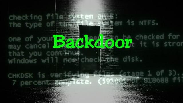 бэкдор_интернет-профи