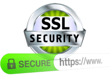 Сертификат   Интернет-профи