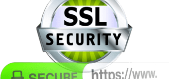 Сертификат | Интернет-профи