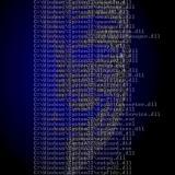 Хакинг | Интернет-профи