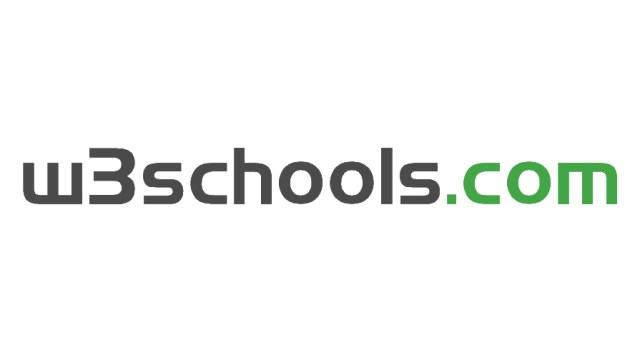 W3Schools – Internet Salmagundi