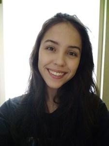 Creadora de Equivalente, Antonia Aedo