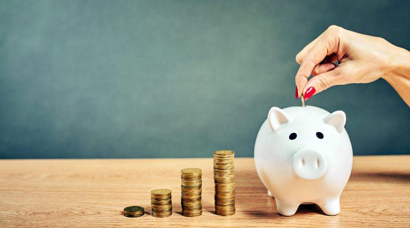 Consejos para ahorrar e invertir