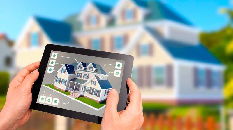 Danyelo Oteiza sobre tecnología y mercado inmobiliario