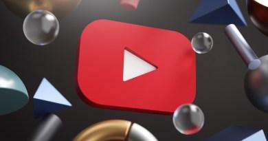 Youtube: ¿Qué vieron los chilenos este 2020?