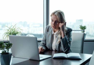 ¿Cómo debe actuar el líder de un equipo de trabajo a distancia?