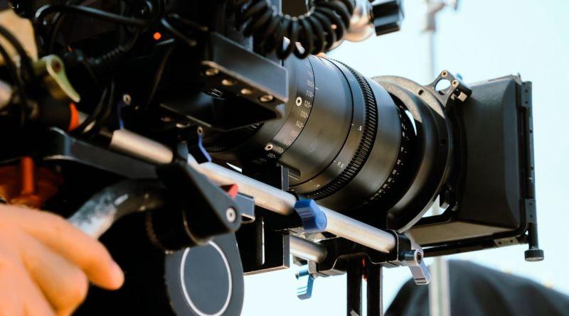 Producciones audiovisuales y el coronavirus