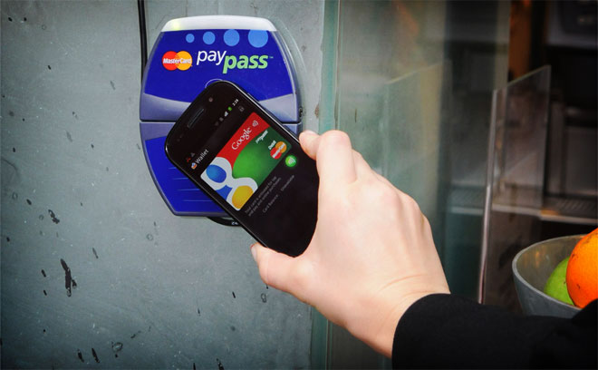 nfc-google-wallet-paypass