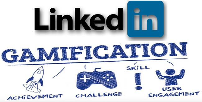 GamificationLinkedIn_Cover