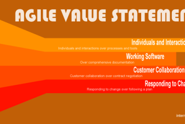 Agile Value Statements