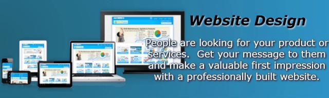 Website Design Services Milwaukee Seo And Internet Advertising Services Web Presence Pros Llc