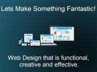 Milwaukee Web Design, Web Design Milwaukee, Web design, Seo Milwaukee, Seo