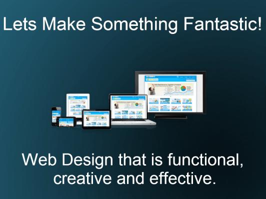 Milwaukee Web Design, Web Design Milwaukee, Web design, Seo Milwaukee, Seo, milwaukee
