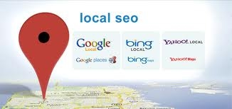 Local Search, Internet SEO, Milwaukee SEO