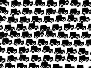 black-cars