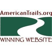AmericanTrails.org Winning Website