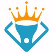 BestLight Logo