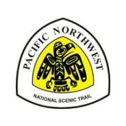 Pacific Northwest National Scenic Trail
