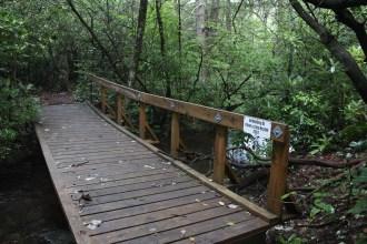Bryant Memorial Bridge