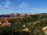 Fairyland Rim