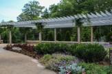 Baker Garden