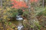 Rockhouse Falls