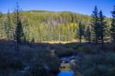 Fall Creek Meadow