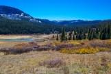 Bear River Trail