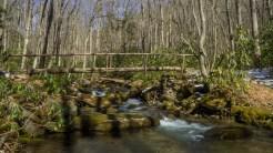 4th creek crossing