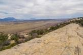 The Rim Trail