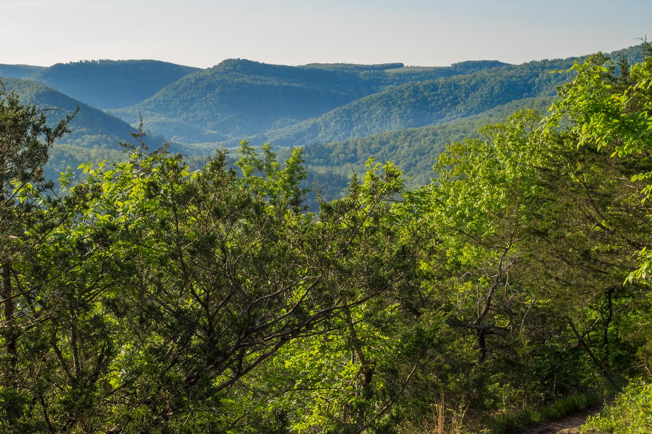 Ozark Plateau - BeauRogers.com  |Ozark Plateau