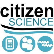 Citizen Science is Sound Science Provided by You