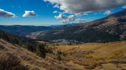 Alma valley