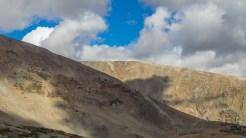 Ridge to Quandary Peak