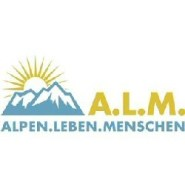 Hiking initiative in Bavarian Alps aims to integrate refugees