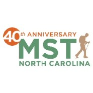 Friends of Mountains to Sea Trail to Kick Off 40th Anniversary Celebration
