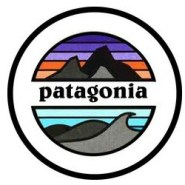 Patagonia to Withdraw from Outdoor Retailer in Response to Utah Gov. Herbert's Decision to Rescind Bears Ears Protection