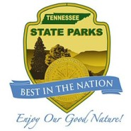Roan Mountain State Park named Tennessee 'Park of the Year'
