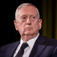 Trump's Defense Secretary Cites Climate Change as National Security Challenge