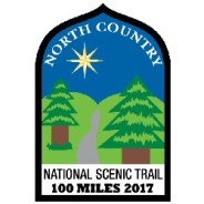 Hikers to hit the trails in Allegheny 100 Hiking Challenge
