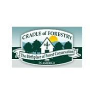 Cradle of Forestry 2017 Season Kicks Off April 8