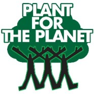 Teenager Is on Track to Plant a Trillion Trees