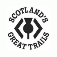 John Muir Way recognised as one of Scotland's Great Trails