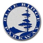 Blue Ridge Parkway Announces 2017 Season Opening Schedule