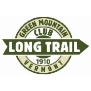 Memorial Day Weekend Kicks Off Vermont's Hiking Season