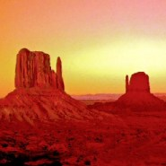 The Ultimate Guide to Monument Valley