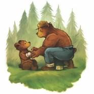 Smokey Bear gets a major makeover thanks to SC entrepreneur, artist