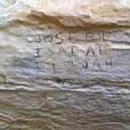 Vandals Permanently Damage Mesa Verde National Park: 'Why Do…People Do This?'