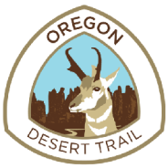 The thru-hike you've never heard of: Oregon Desert Trail