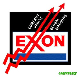 Exxon Dared Critics to Prove It Misled the Public. These Researchers Just Called the Company's Bluff.
